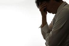 新型コロナウィルスの影響でローンなどの返済が困難な方へ